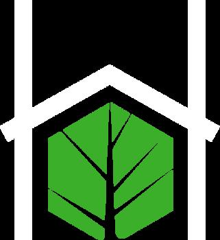 Logo_overlay_image