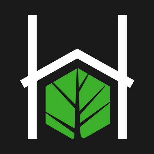 Logo de chargement de la page