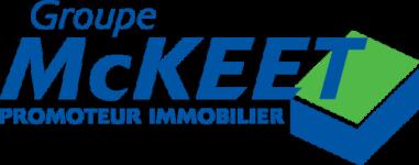 Logo_MCKEET